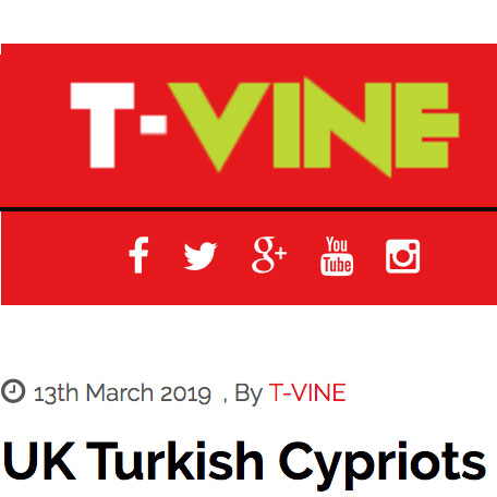 celebrating-cyprus-press-2
