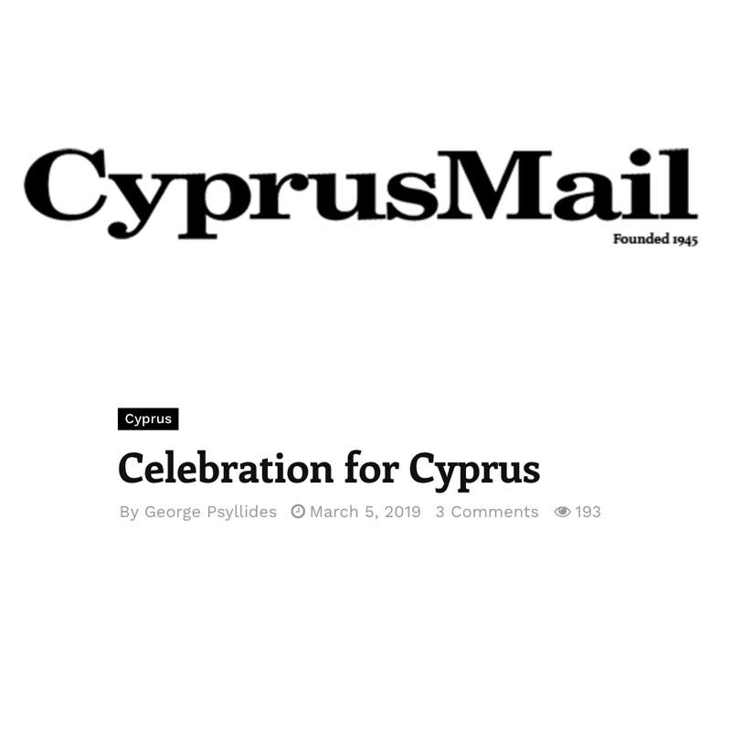 celebrating-cyprus-press-3